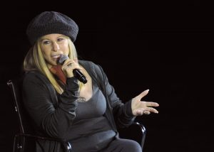 470872738-singer-barbra-streisand-speaks-on-stage-during-the.jpg.CROP.promo-xlarge2