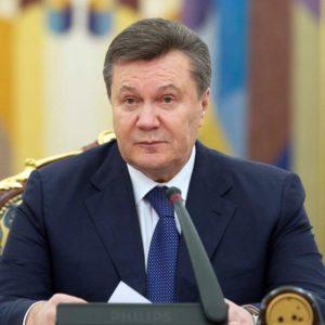 96162146_-Yanukovych-news-large_trans++o88ejKHDTk6bXkPFMAlXN-Z4rIwMkIxkKo_v8-HMYxA