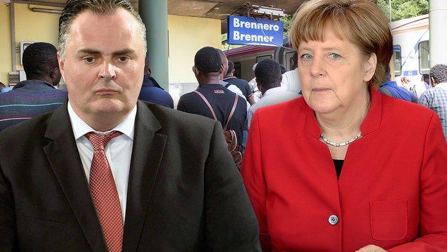 Doskozil-Sind-nicht-das-Wartezimmer-Deutschlands-Attacke-gegen-Merkel-story-526498_630x356px_70507d108b663bdac8137a2de20e6dc8__merkel-doskozil-brenner_1-s1260_jpg