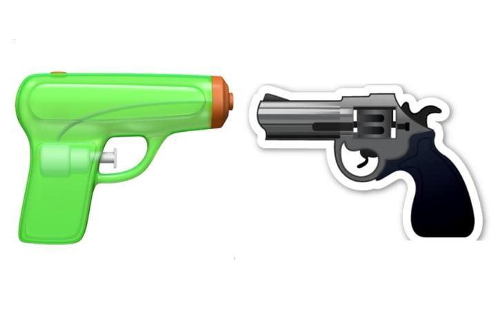 Pistol_emoji_replacement-large_trans++qVzuuqpFlyLIwiB6NTmJwfSVWeZ_vEN7c6bHu2jJnT8