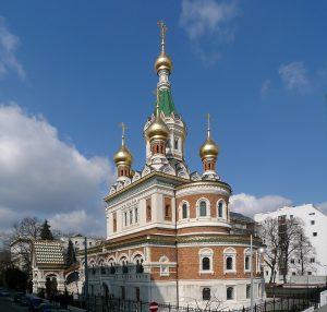 Russisch_orthodoxe_kirche_wien