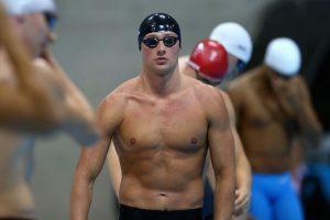 Ryan-Lochte-swimmer-workout