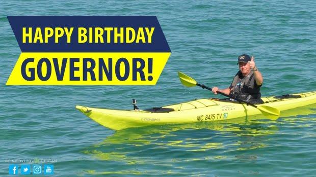 governor-rick-snyder-birthday-tweet