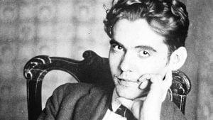 poeta-Federico-Garcia-Lorca_CLAIMA20160817_0195_45