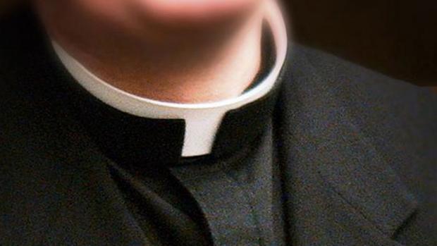 priester-kinder-misbruik800