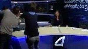 478491-georgia-politicians-fight-on-tv