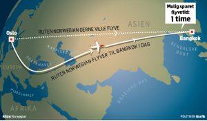 flyrute-bangkok-62_1054342y