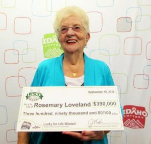 idaho-woman-wins-390000-lottery-prize-after-playing-same-numbers-for-27-years