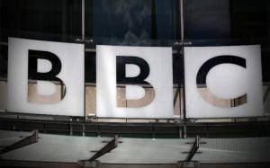 bbc_logo-large_transa7n2cxnjwnyi3tcbvbgu9tojjx60e-g9rsn0orlszbs