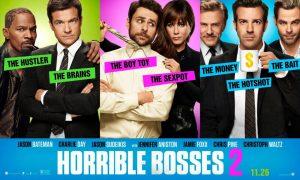 hr_horrible_bosses_2_6