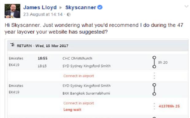 skyscanner-complaint-trending-large_trans++pJliwavx4coWFCaEkEsb3kvxIt-lGGWCWqwLa_RXJU8