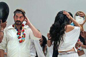 0720-india-bollywood-romeo