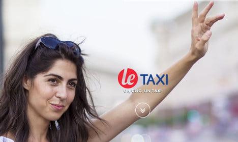 1445272322_taxiparis2-680x404