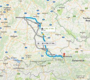 1475657503_salzburg