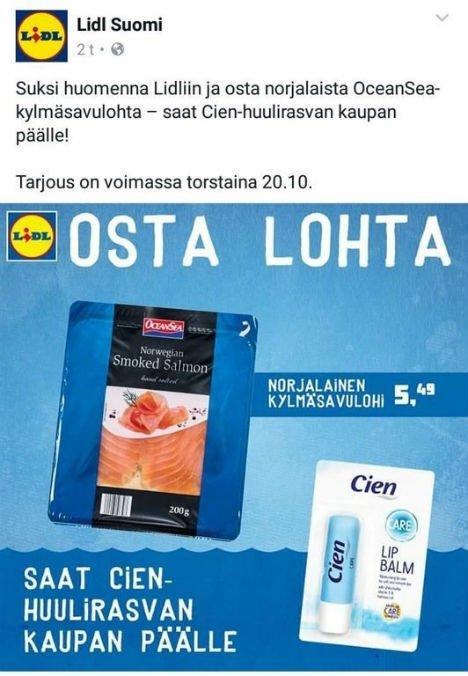 1476959942_lidl-norway-salmon3