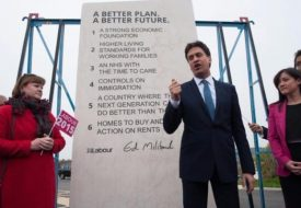 487944-ed-miliband-unveils-a-giant-stone-chiselled-with-labour-s-key-manifesto-pledges