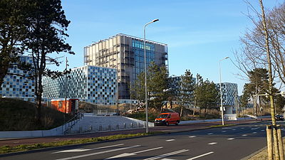 international_criminal_court_headquarters_netherlands