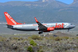 jet2-jet2-com-737-800-wl-g-gdfy-04-great-flight-timesldg-tfs-pbw46-625x417
