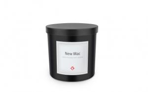 new-mac-candle-large_transtgqb12khxxqcrwntzkx0nyw0qtyseg4yzubudxgakja