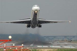 flight-wwf