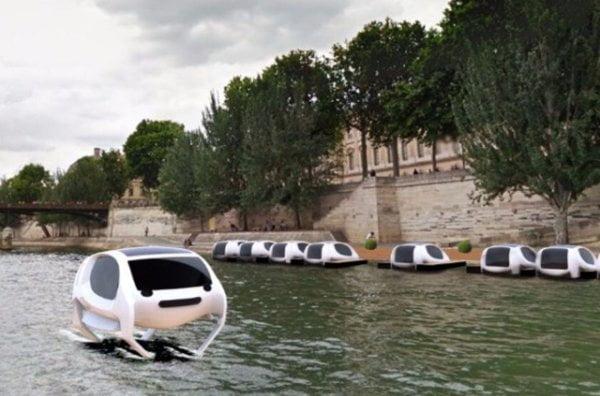 paris-taxi