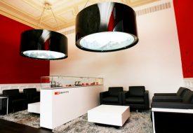 sbb-lounge