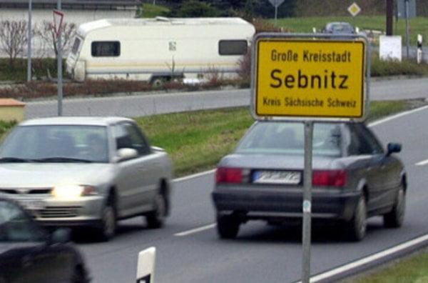 ssebnitz
