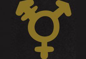 third-gender-symbol