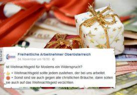 1395517_1_2811_ooe_fpoweihnachtenfoto_fotolia_online