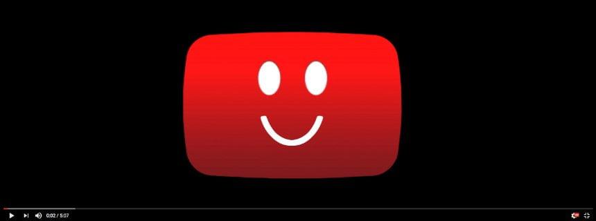 youtube 解決 MTV 版權問題 德國網民感覺如「柏林牆倒下」