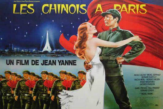 les_chinois_a_paris02