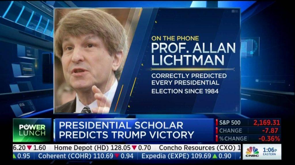 litchman