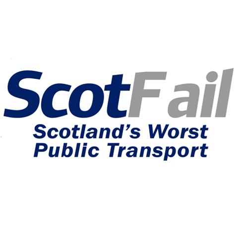勞動黨研究:蘇格蘭交通費貴過巴黎