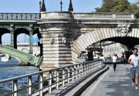 valerie-pecresse-veut-rallier-le-grand-paris-a-son-comite-d-evaluation-de-la-fermeture-des-voies-sur-berges-parisiennes_5688661