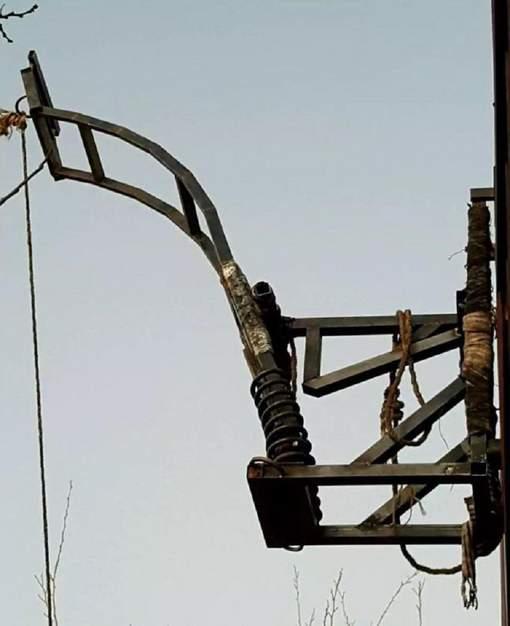 墨西哥邊境新武器 應對侵牆