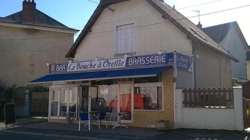 法國餐廳獲「烏龍」米芝蓮之星 突然客似雲來