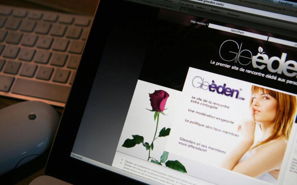 法國法庭表示 宣揚婚外情無違反民法