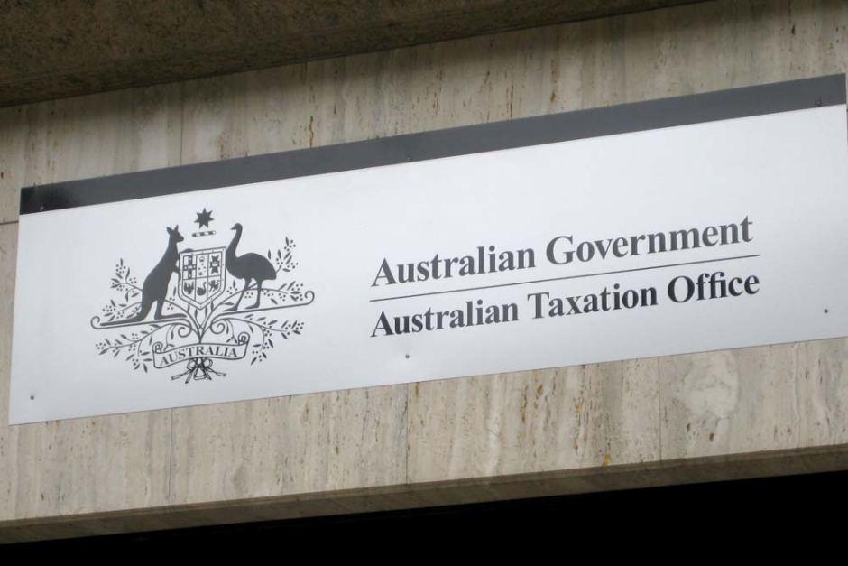 澳洲稅局員工加班9分鐘都唔得?