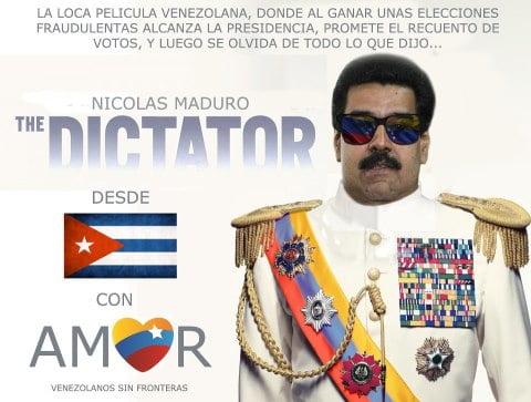 委內瑞拉最高法院突然宣布國會違憲 接管立法權
