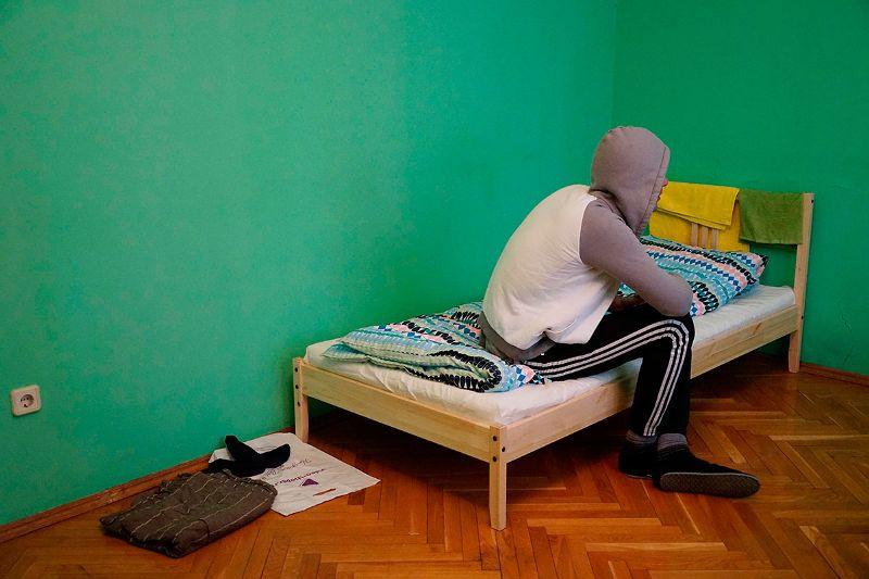 瑞典召見露大使 抗議車臣迫害同性戀