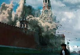 露西亞執政黨議員提出要適時拆除列寧墓