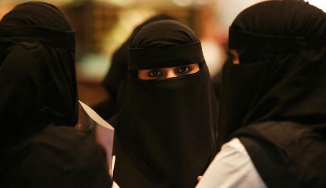 沙地人權紀錄其差 竟然入聯合國婦女權利委員會 比利時認放水 挪威反對派追查