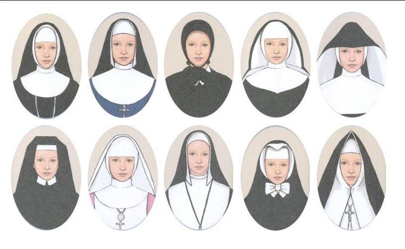 奧地利總統表示 為保護回教女性 全部人都應該戴頭巾
