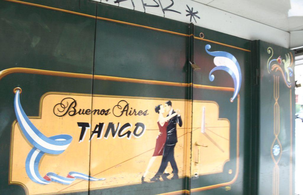 膠事阿根廷遊記 – 食事篇:福景魚拉突飛機餐竟然好食?燒菜?英文叫唔到麥樂雞?