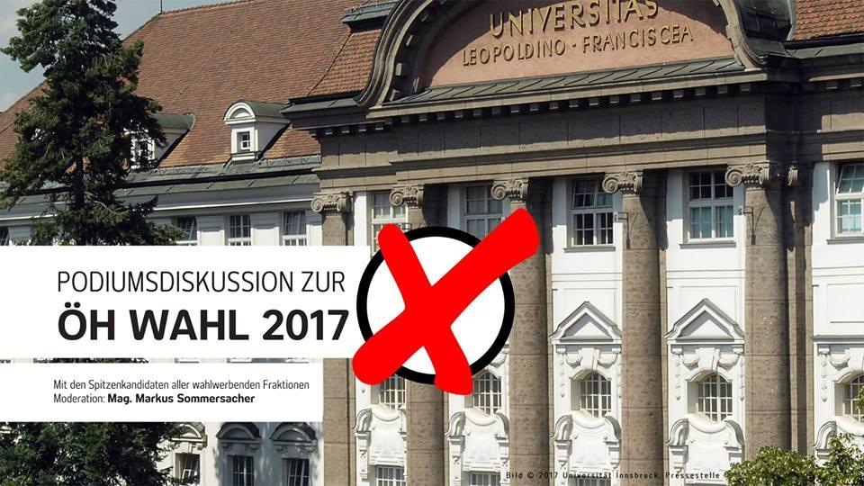 奧地利城市來年6次選舉 需加薪吸引選務人員