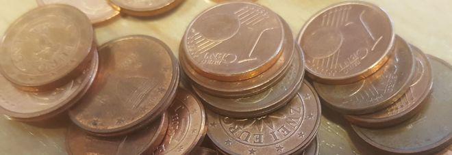 義大利終於計畫立法廢除1、2歐仙