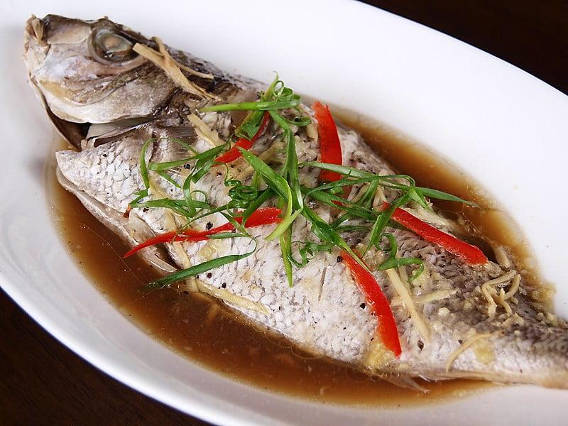 義大利最高法院裁定餐廳要講清楚魚係唔係新鮮