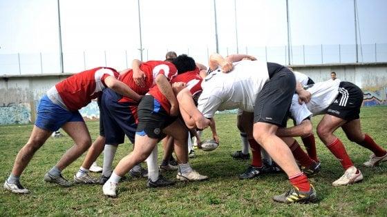 米蘭地方體育基金 本地人優先挨轟