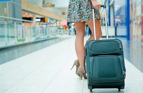 露西亞旅客俾人發現瘋狂帶走突厥酒店用品?