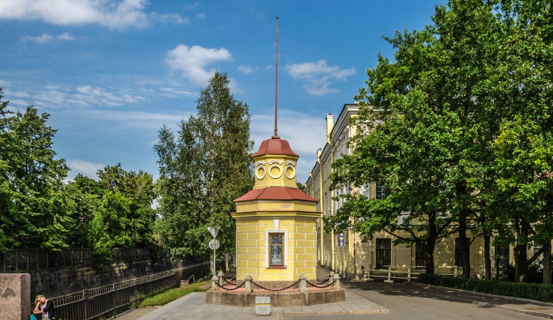 放棄露西亞標準 愛沙尼亞全國都「高」咗?